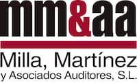 Milla-Martinez