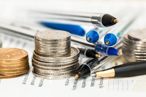 auditoría de subvencion