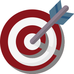 objetivos de la auditoria de gestion