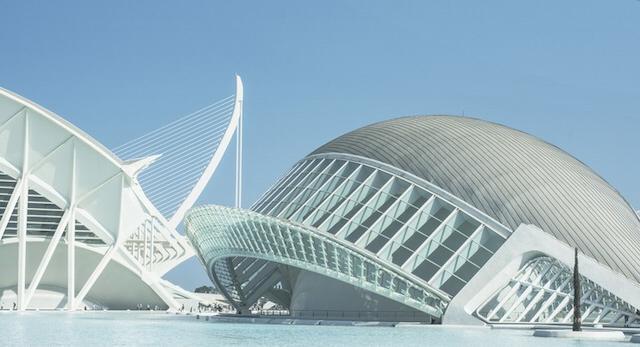 Auditoría de Cuentas en Valencia
